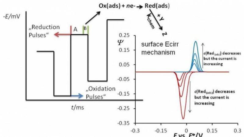 Професор на УГД публикува теоретско решение за еден од најкомплексните феномени во областа на електрохемиските протеински реакции