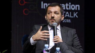 Фондот за иновации ќе пласира 12,5 милиони евра за иновативни идеи во 2019 година!