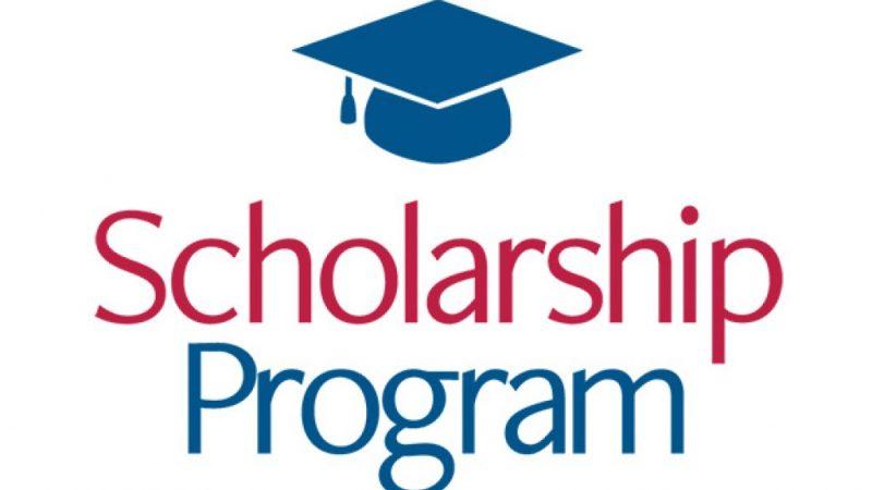 BestReviewsList 2000$ Scholarship Program (Annually)