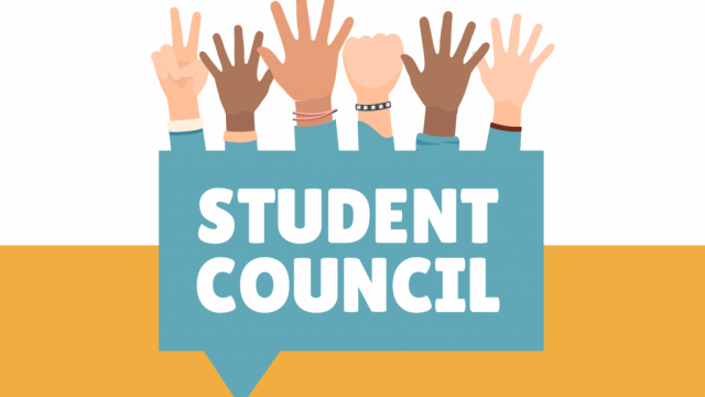 StudentCouncil_WebImage.png