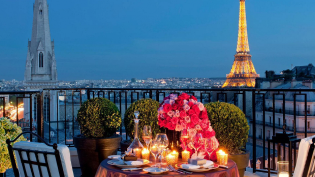 The-Penthouse-Four-Seasons-George-V-Paris.png