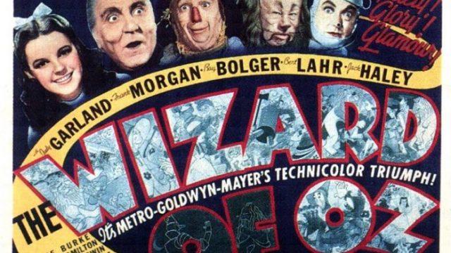 Wizard_of_Oz_Lobby_card_1939-696x549.jpg