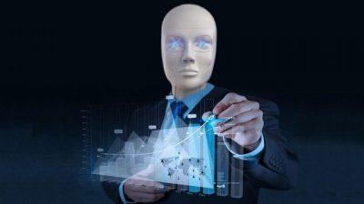 Што ни носи развојот на вештачката интелигенција?
