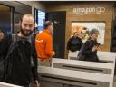 Amazon продавниците без каси и касиери стигнуваат и во …