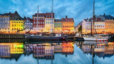 Десет градови кои ќе привлечат најмногу туристи во 2019 година