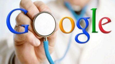 Google се шири во Њујорк – инвестира повеќе од милијарда евра