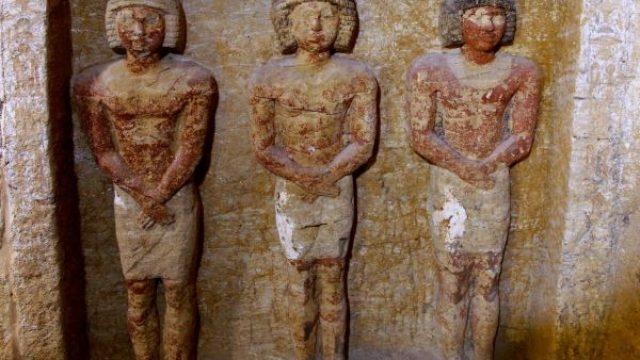 images_2018_12_egipat_grobnica_aps_233653655.jpg
