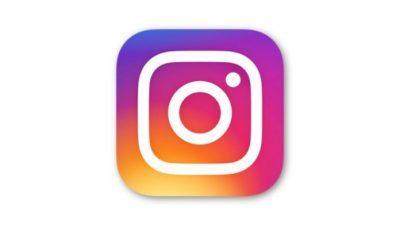 Instagram тестираше хоризонтална навигација низ листата со новости која изгледа не помина добро