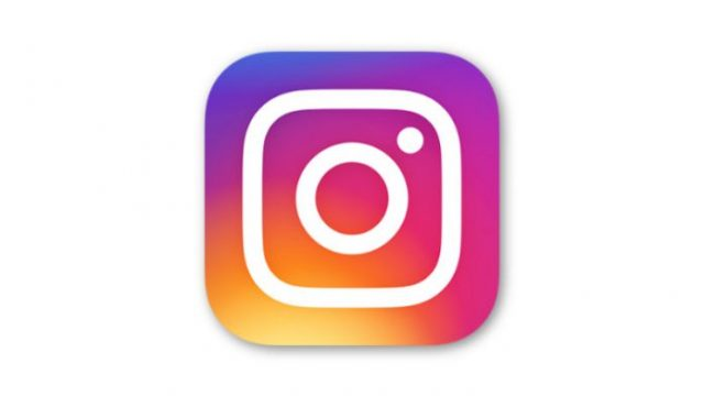 instagram-icon-2-696x439.jpg