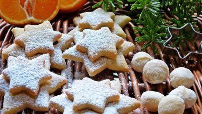 Не фрлајте храна по Нова Година и Божиќ – вака јадењата ќе траат подолго