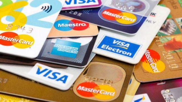 kreditni-karticki-1234-580x363.jpg