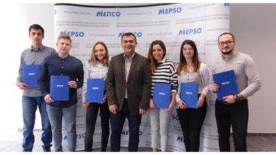 МЕПСО: За прв пат вработивме стипендисти – електроинженери