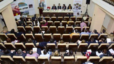 Студентите на ФТБЛ учествуваа во организацијата на Третата туристичка берза