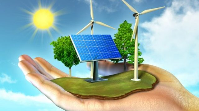 renewable-energy-e1539181528866.jpg