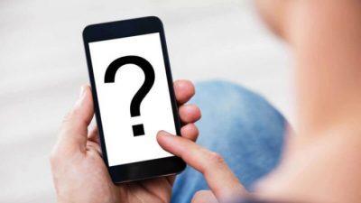 Ова се најпотценетите паметни телефони во 2018 година