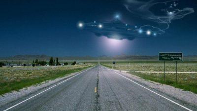 """Научник од НАСА потврдува: """"Вонземјаните се многу мали, не би ги забележале доколку тие се на Земјата"""""""