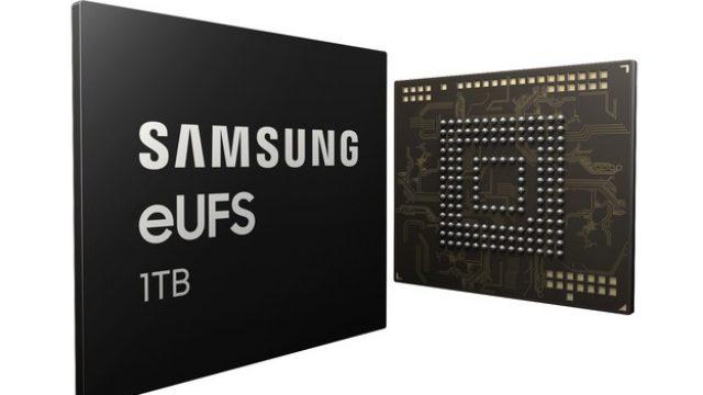 1TB-memory-card.jpg