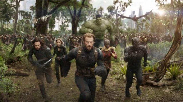 Avengers_InfinityWar_IMG1_big-768x432-e1548650876937.jpg
