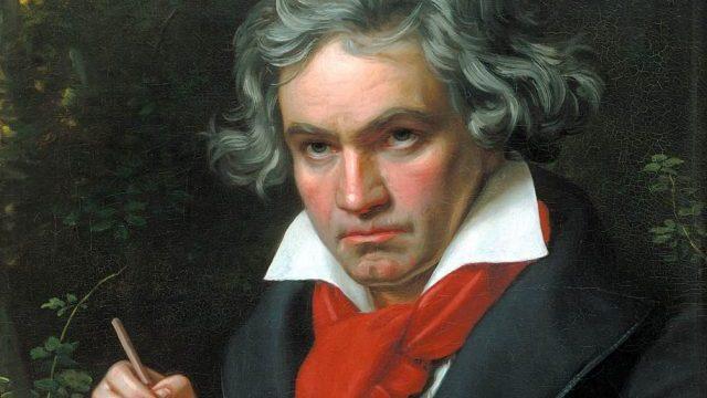 Beethoven-640x441.jpg