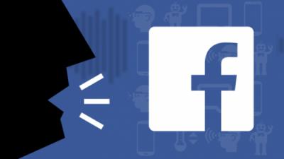 Facebook ќе инвестира 300 милиони долари во новинарство