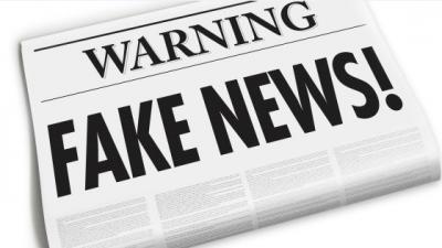 ЕУ бара Фејсбук, Гугл и Твитер повеќе да работат во борбата против лажни вести