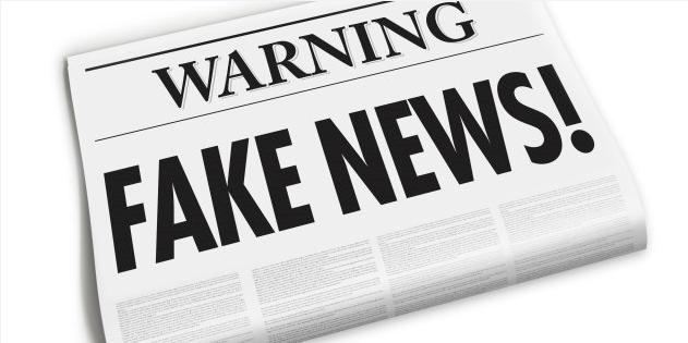 Fake-news.png