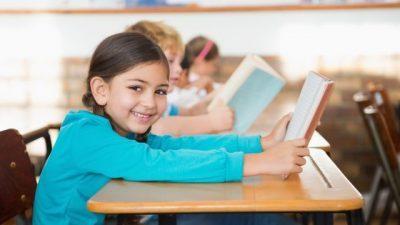 Ова се шестте земји со најдобар образовен систем во светот