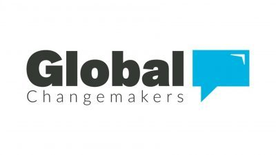 Повик за апликации: Глобален младински самит во Швајцарија