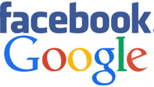 Gugl-FB.jpg