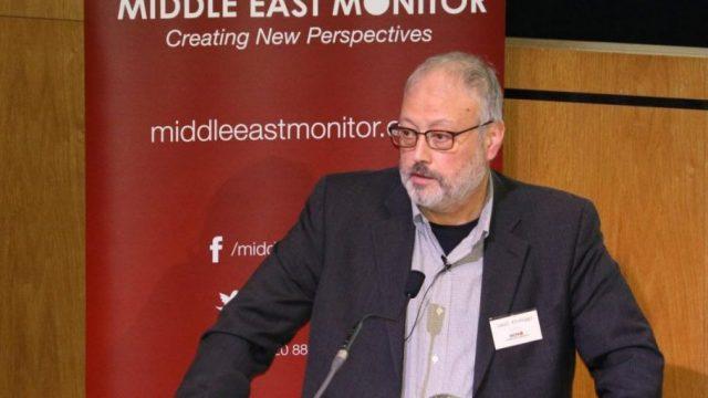 Jamal-Khashoggi-feared-murdered-in-Turkey-37mukl6r2tarl3nsm44xs0.jpg