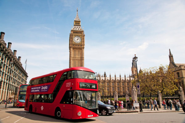 London-bus-e1511250612359.jpg