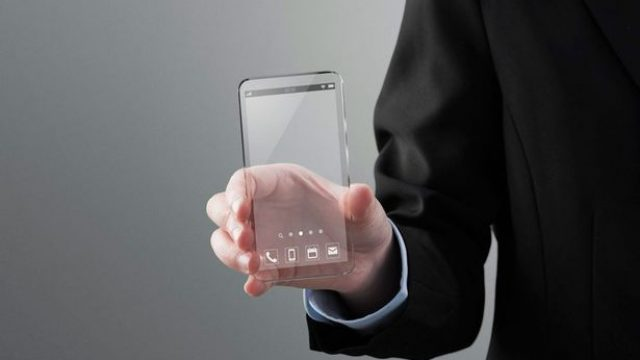 Transparent-phone.jpg