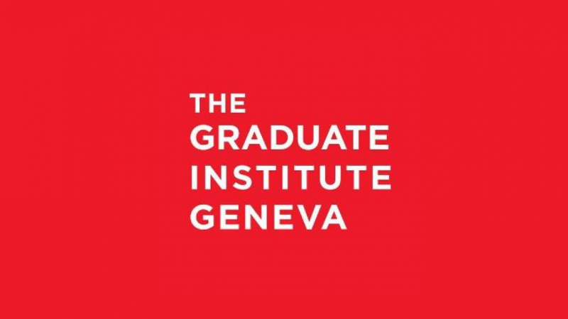 The advancing development goals international contest for graduate students