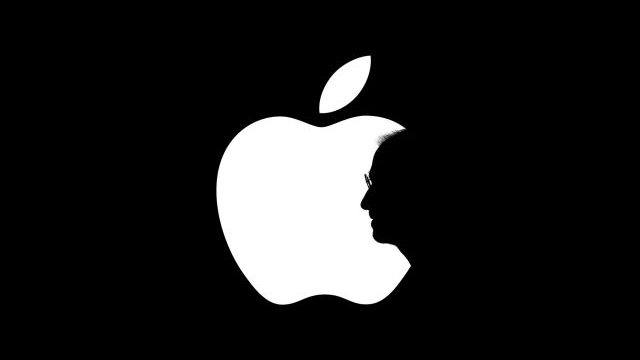 apple-e1537113691522-1.jpeg