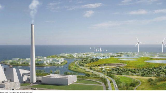 denmark-islands.jpg