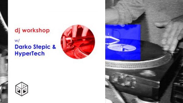 djworksop-1920-x-1080-fin-e1548065830312.jpg
