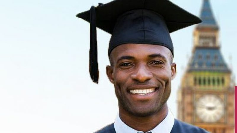 Earn an up to 60% UNICAF Scholarship to study for a University of South Wales Master's Degree