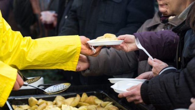 food-poor-e1547849498206.jpg
