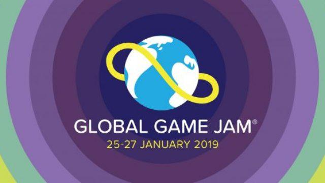global-game-e1548142746134.jpg