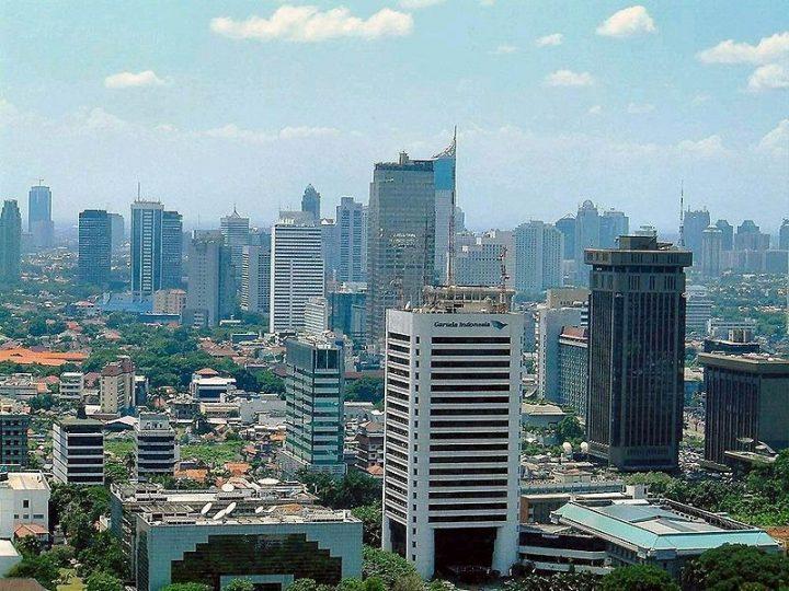 indonezija.jpg