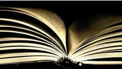 Во библиотеката во Гевгелија лани позајмени 30.000 книги