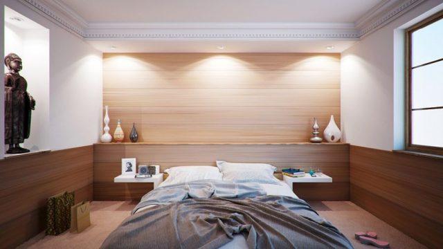 krevet-4160-pixabay.jpg