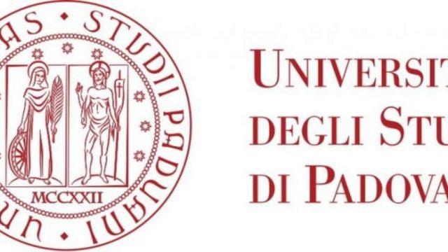 logo-universita-37qtcwx01d5jc4eqb19l34.jpg