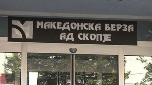 makedonska-berza-580x405.jpg