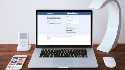 Кога е најдобро време за објавување на социјалните мрежи?