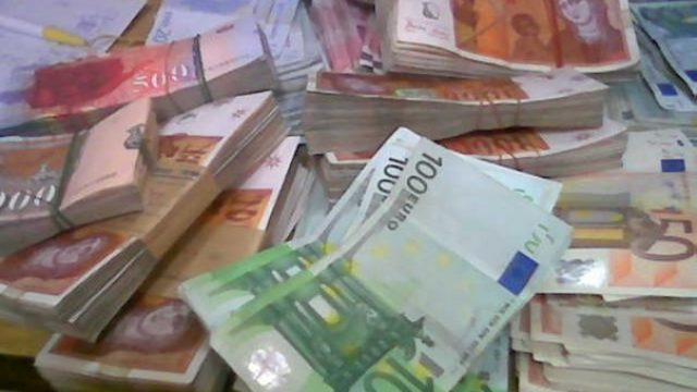 pari-denari.jpg