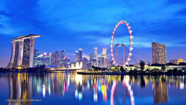 singapore-e1506428539902.jpg