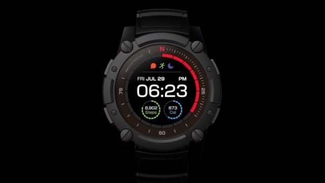 solar-smartwatch.jpg