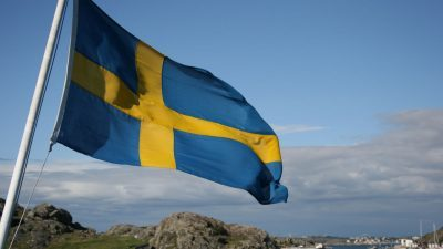Голем број на стипендии за студнети кои сакаат да студираат во Шведска