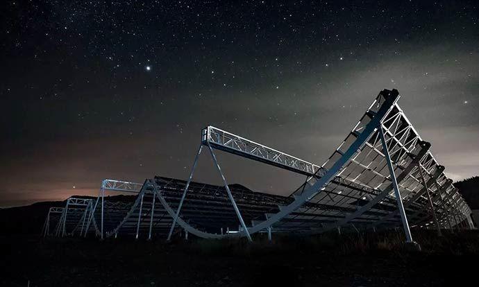 teleskopp.jpg